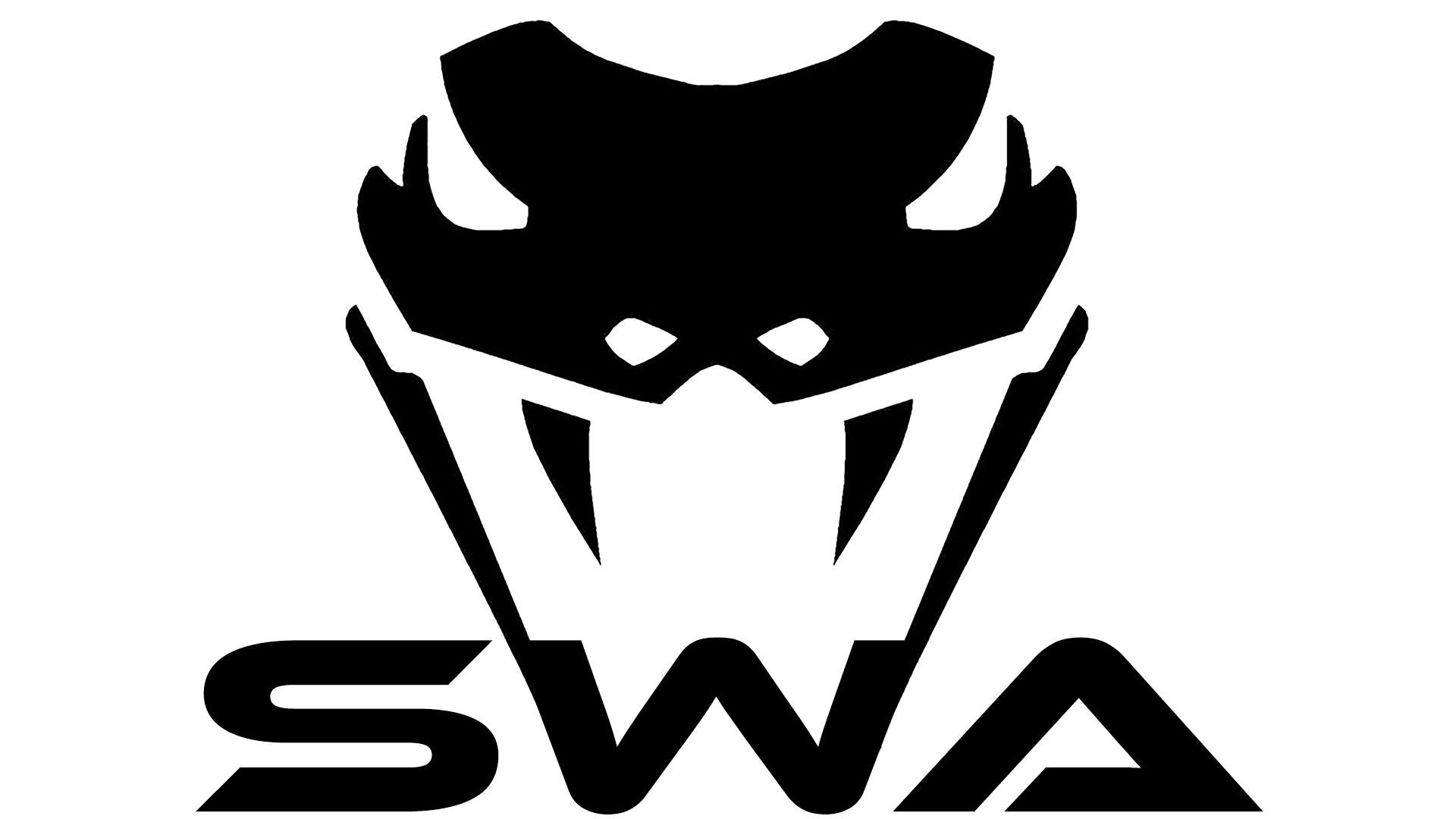 SWA-Logo-final-2-1080p