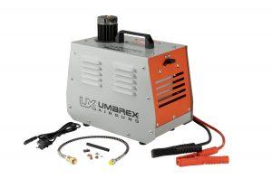 2211283 Umarex ReadyAir With Accessories 01