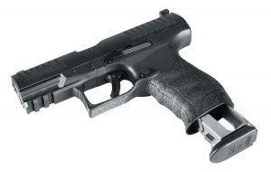2252416 Walther PPQ CO2 alt3