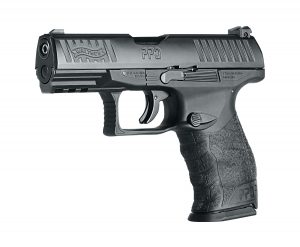 2252416 Walther PPQ CO2 lsa