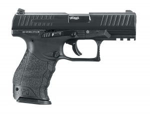 2252416 Walther PPQ CO2 rs