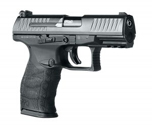 2252416 Walther PPQ CO2 rsa