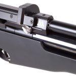 Air Arms TDR Tactical