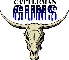 CattlemanGuns-logo