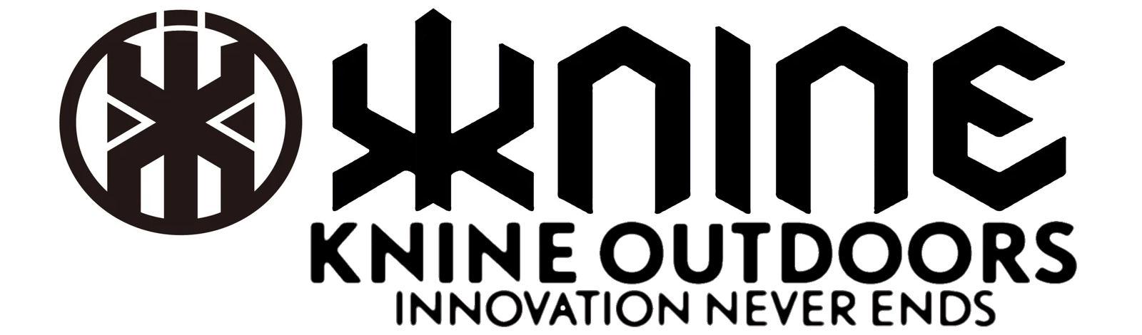 Knine-Logo-custom-with-text