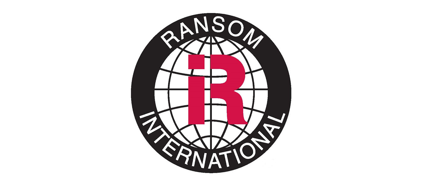 Ransom-short-logo-lg