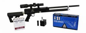 SWA-Carbine-UPP