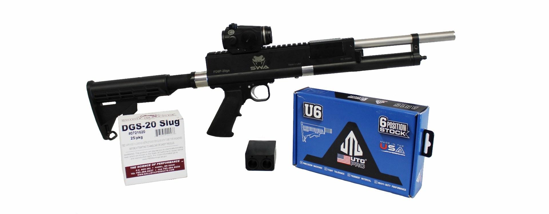 SWA-Pistol-UPP