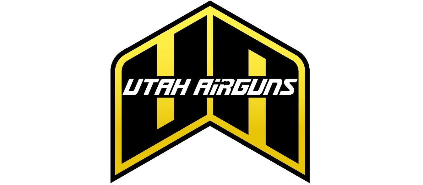 Utah-Airguns-long-logo-lg