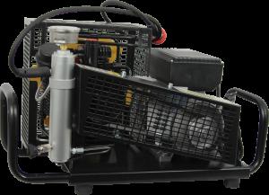 Daystate 110V Compressor