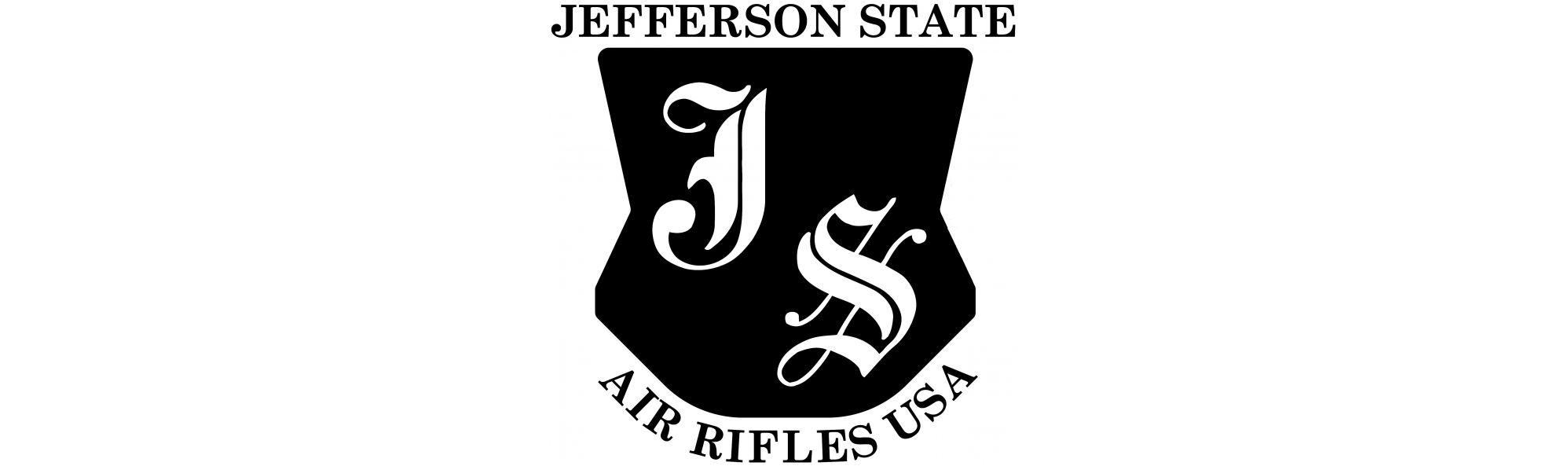jsar-long-logo-lg