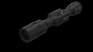 ATN X-Sight LTV
