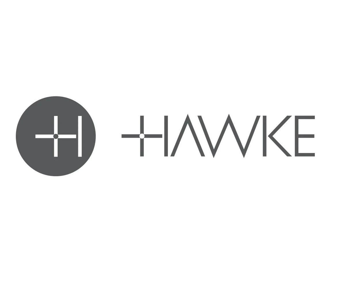 Hawke-logo-lg-sq