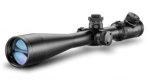 Hawke-Airmax-14