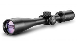 Hawke_Riflescope_Vantage_SF_6-24x44