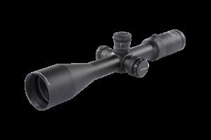 Utah-Optisan-EVX5-20x50i