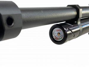 Sniper-50-x12